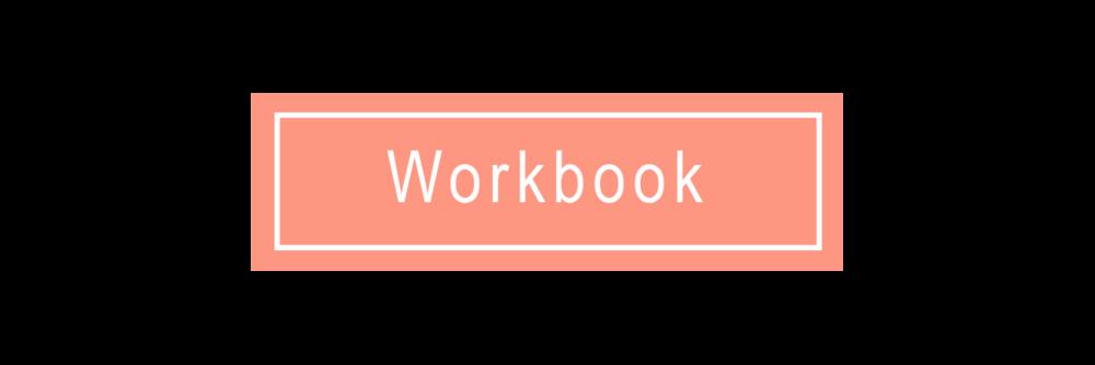 button_workbook.png