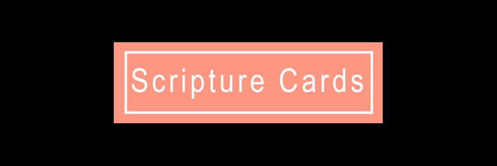 button_scripture_cards.png