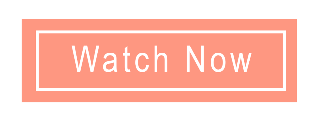 button_WatchNow.png