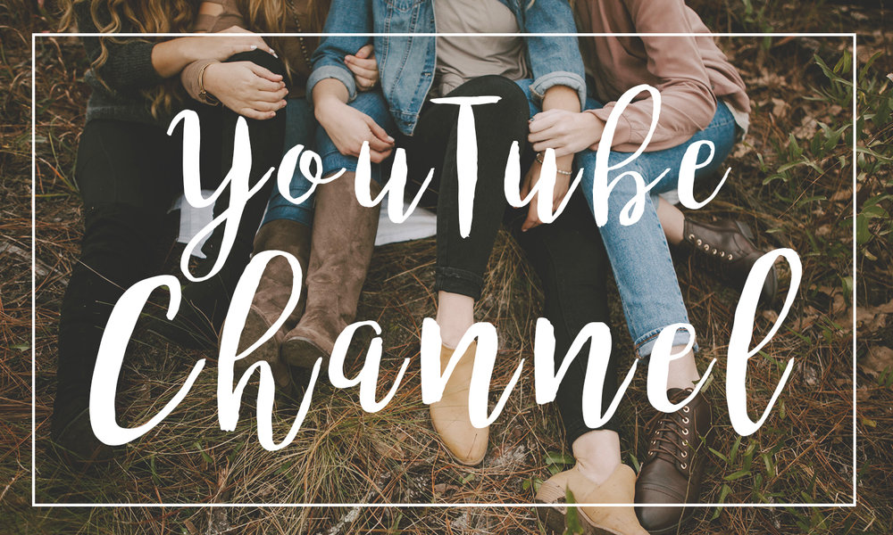 YouTube_promo_01.jpg