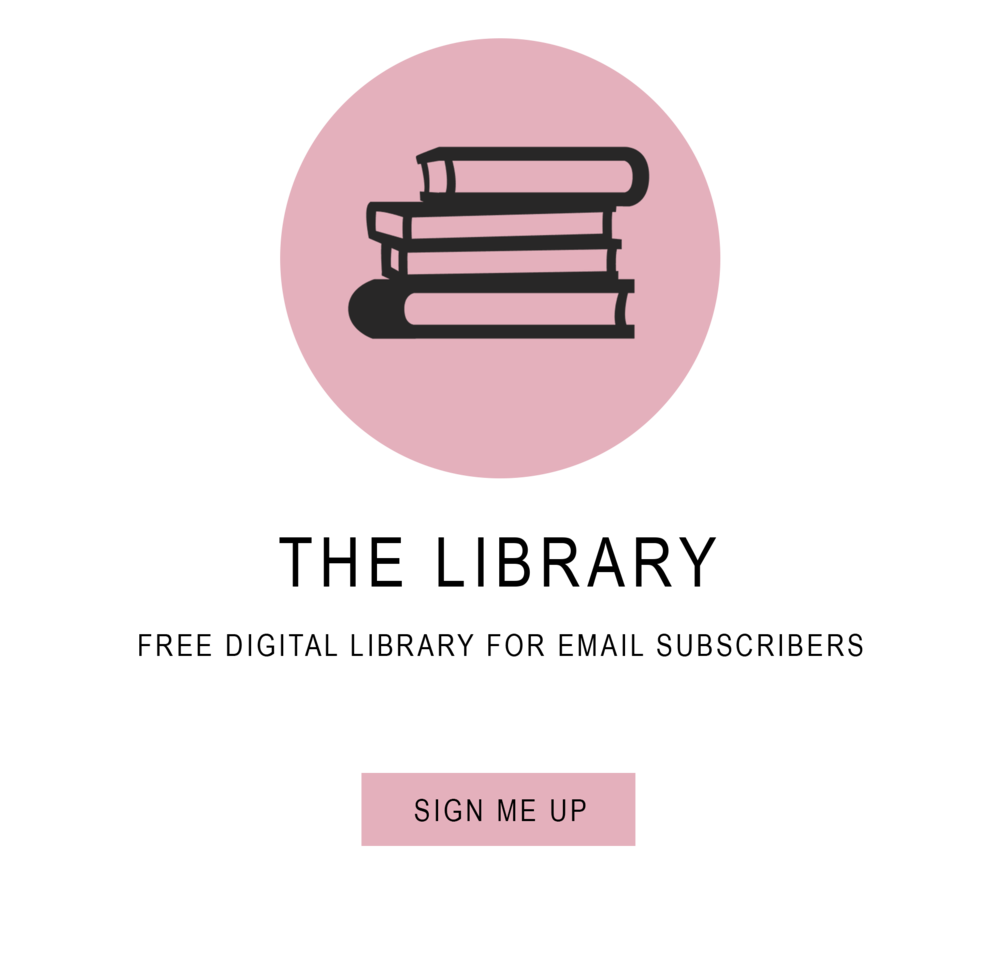 icon_library_01.png