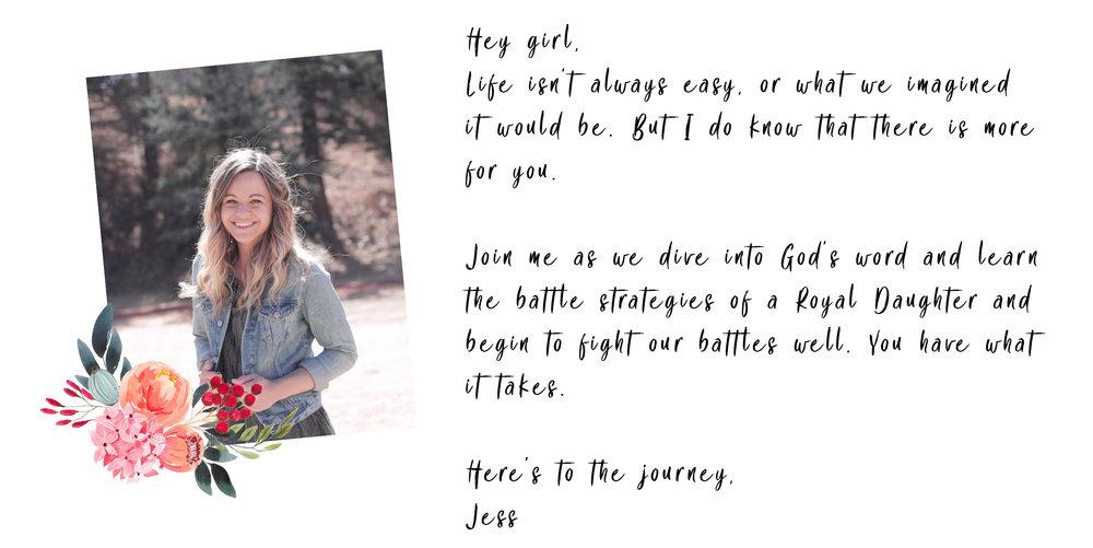 note from Jess.jpg