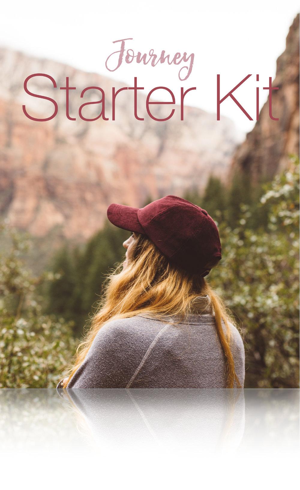Starter_kit_reflection.jpg
