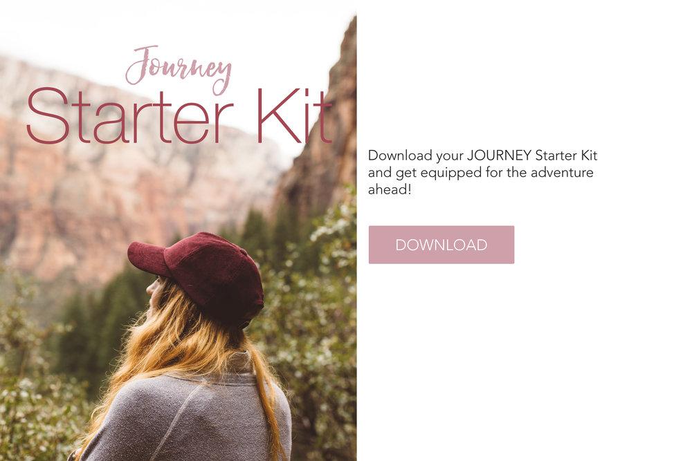 starter_kit_01.jpg