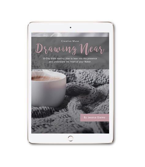 iPad Drawing Near.jpg