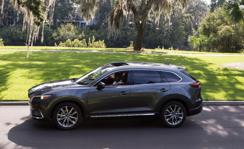 STILL TOO DARK Image 6 CX9 20160928_MazdaUSA_150.JPG