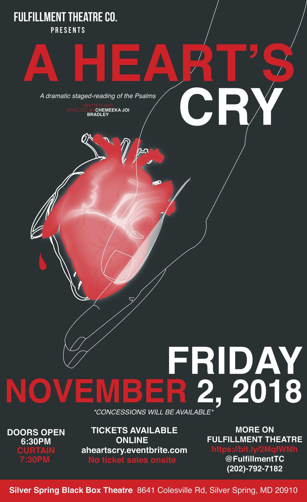 A Heart's Cry Flyer_2018.jpg