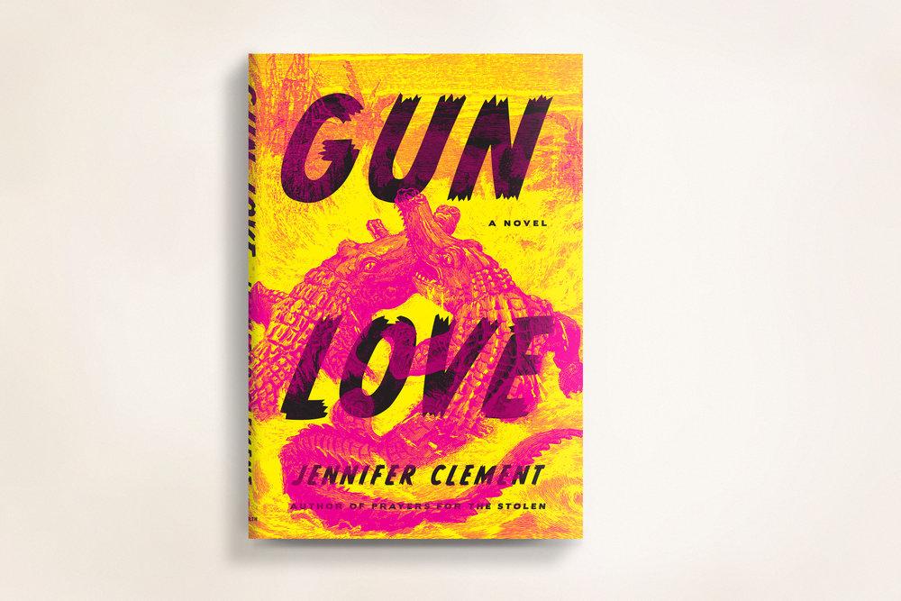 Gun_Love_1.jpg