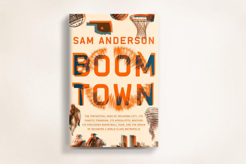 Boom_Town_1.jpg