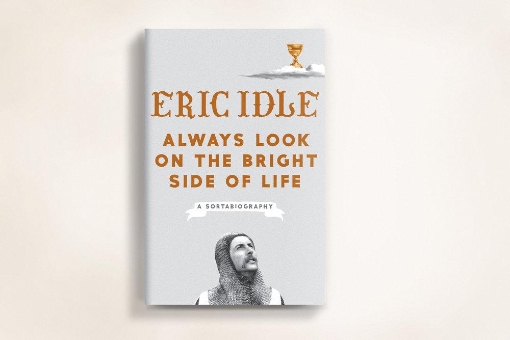Eric_Idle.jpg