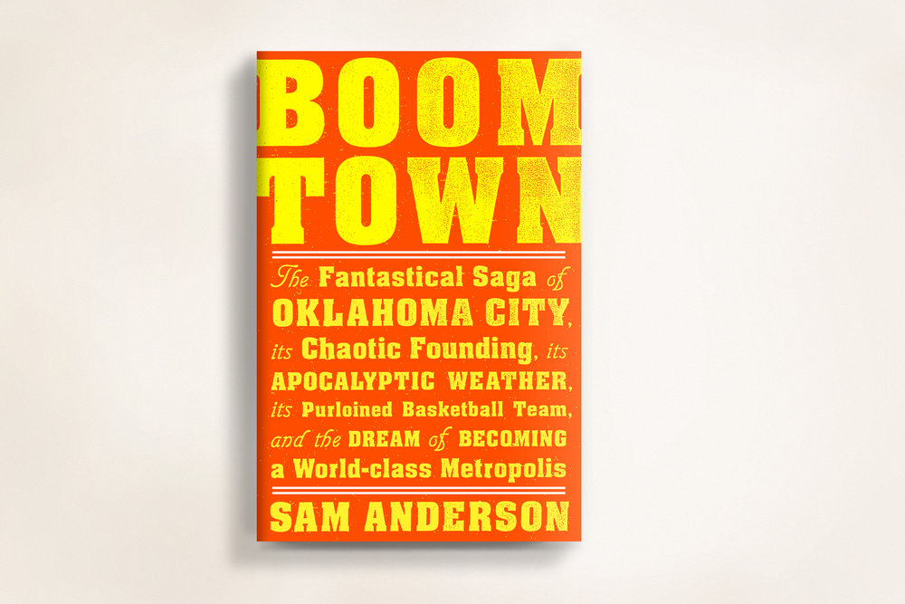 Boom_Town_3.jpg