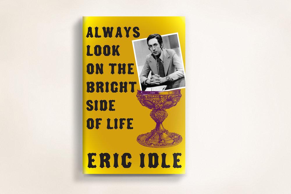 Eric_Idle_2.jpg
