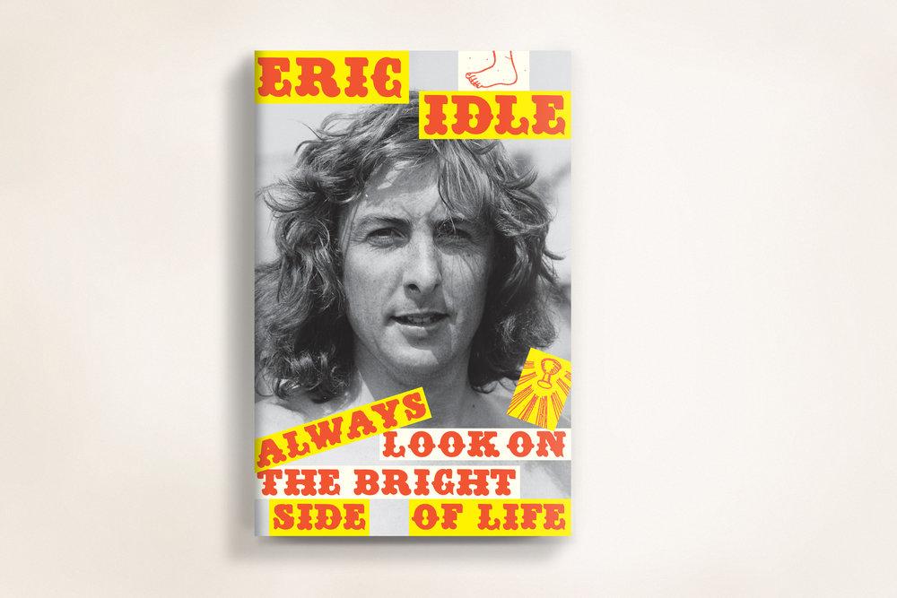 Eric_Idle_3.jpg