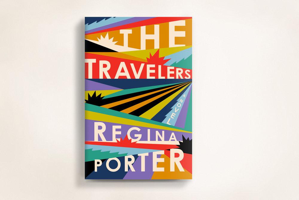 Travelers_1.jpg