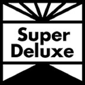 Super Deluxe Original Series