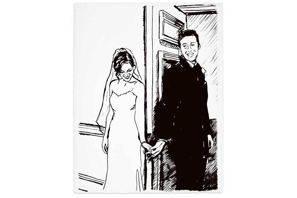 wedding-pic.jpg