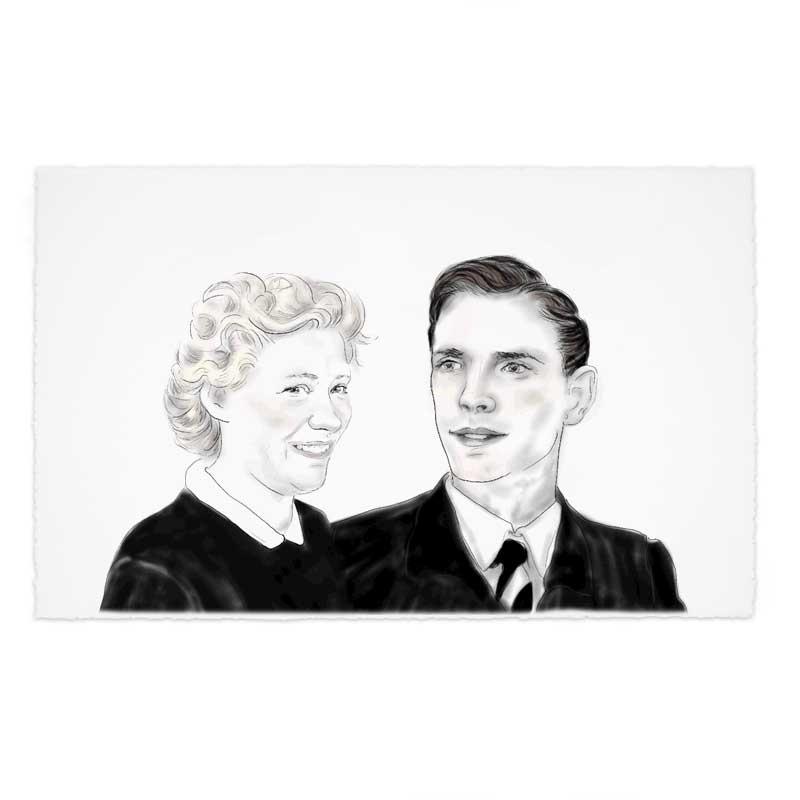 Young-Bill-and-Tonita.jpg