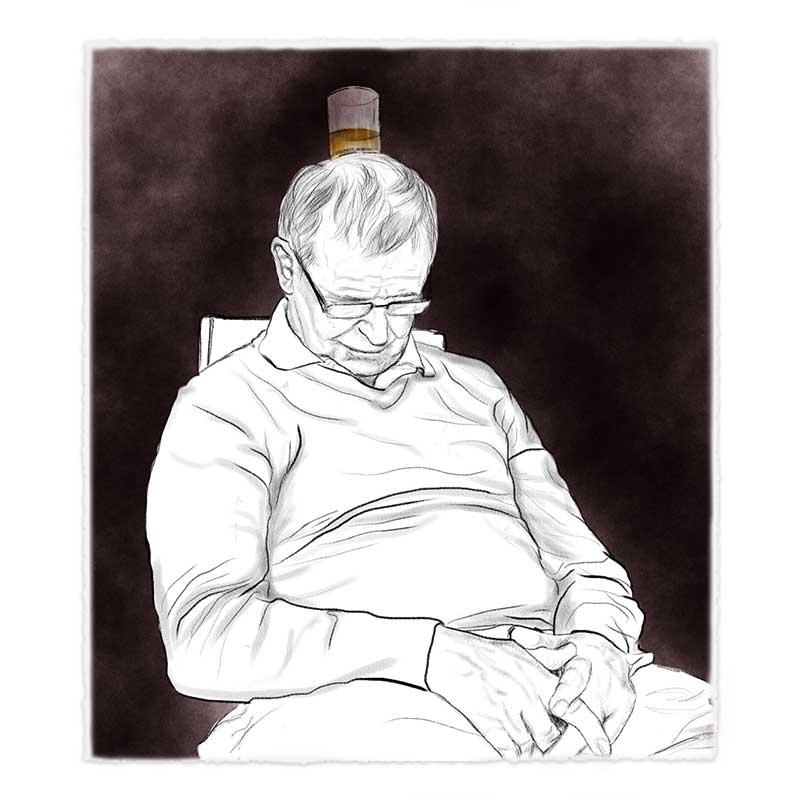 Drink-on-head.jpg