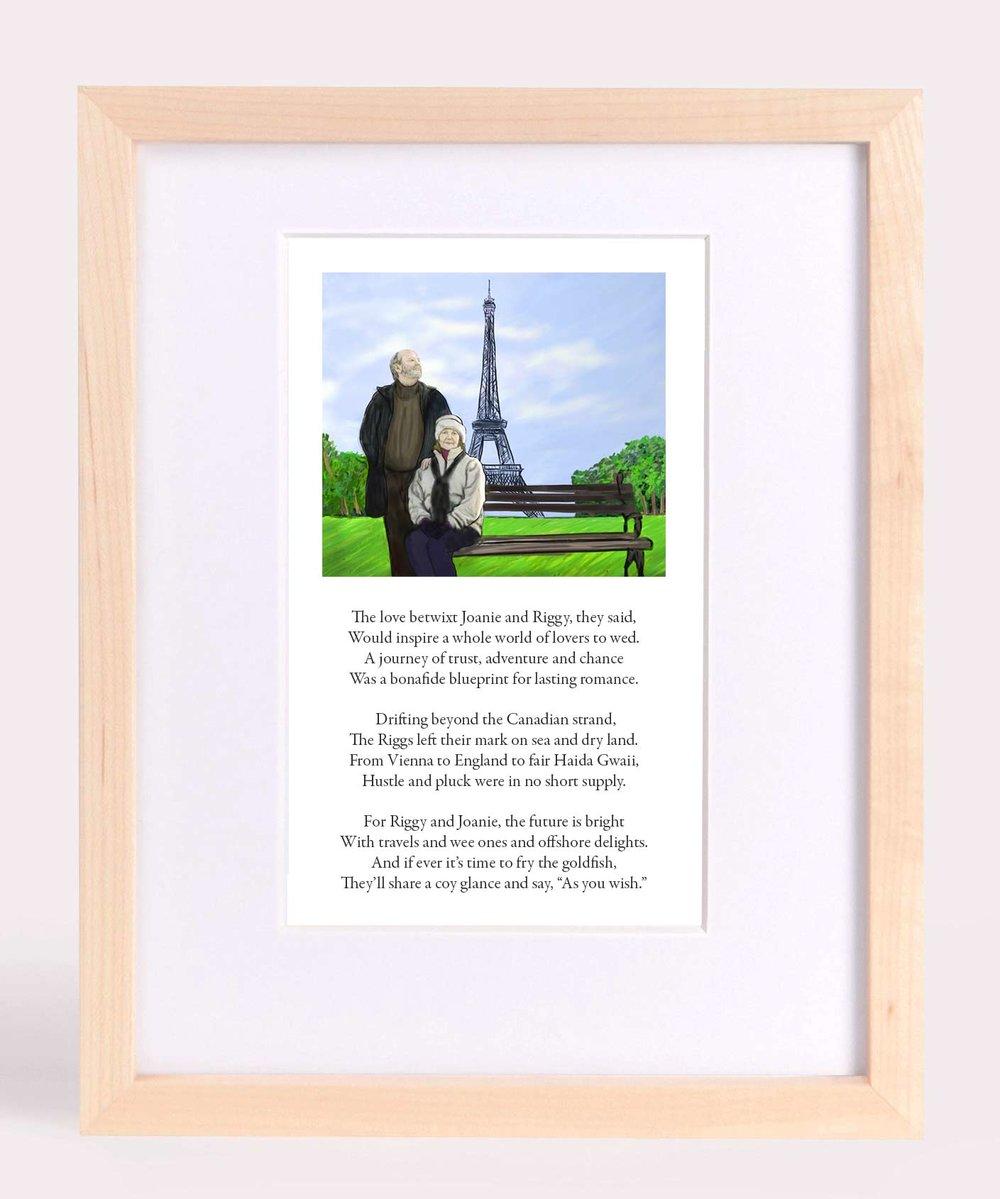 framed-Joannie.jpg