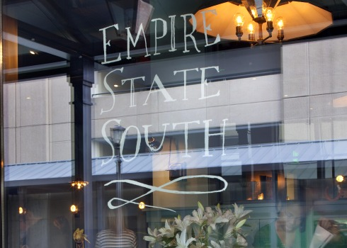 Empire State South The ATL Bucket List
