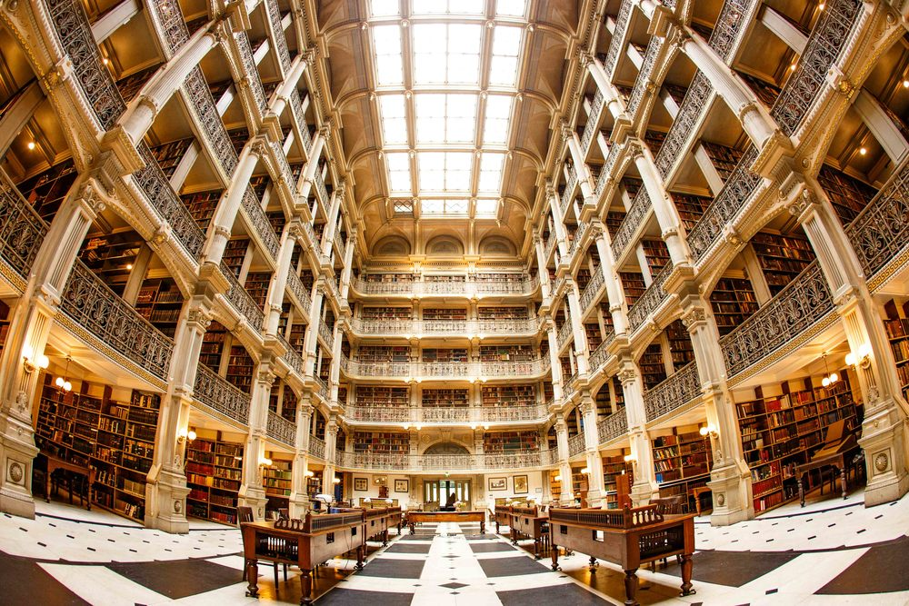 peabody library no watermark (1 of 2).jpg