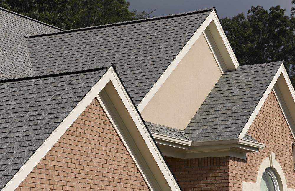 alco exteriors roofing siding windows contractor On alco exteriors