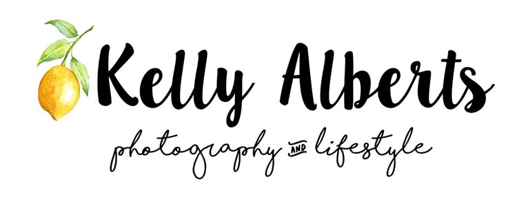 Kelly Alberts Photography