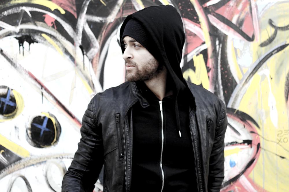 Mafia B - DJ | Music Producer