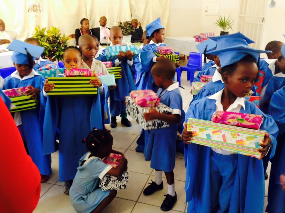 Maun - Graduation.jpg