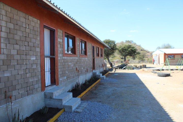 Thamaga - Classrooms.jpg
