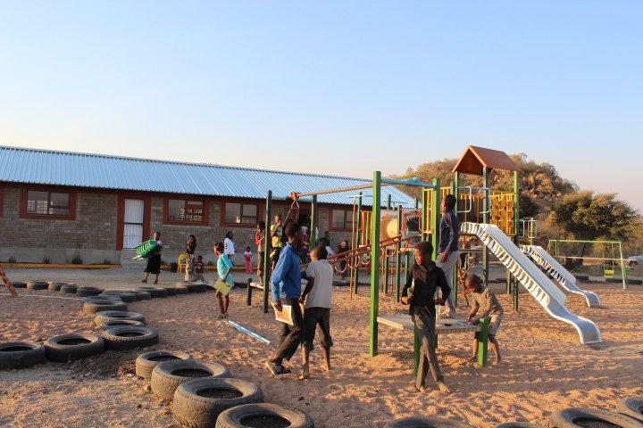 Thamaga - Playground.jpg