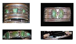 4-bracelets.jpg