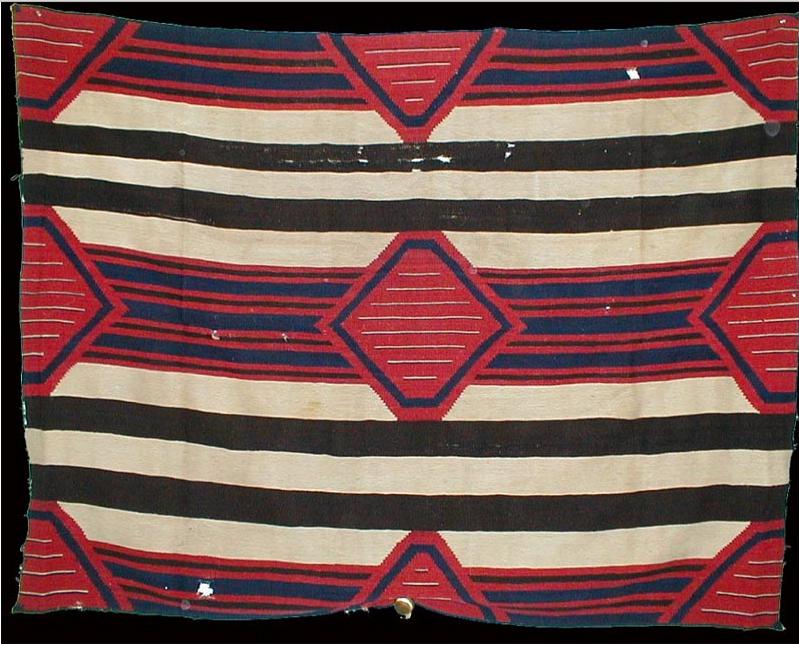 Navajo.3rd.phase_.chief_.jc_.jpg