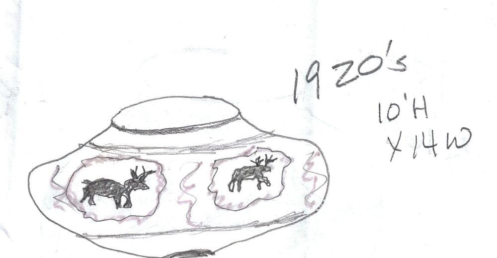 cowboys3_f.JPG