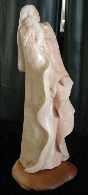 SculptKWhitmanStolen1_f.JPG