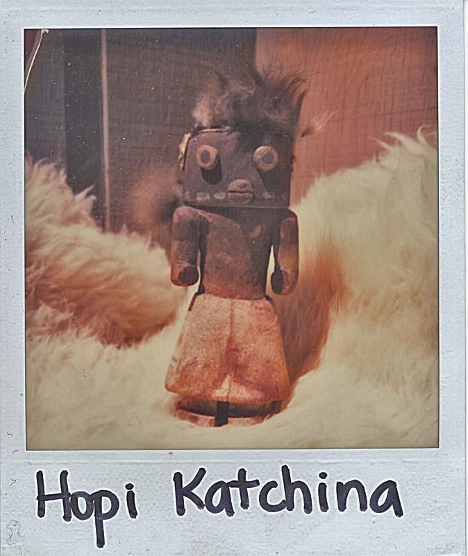 Sawtell_Hopi_Katchina_f.JPG