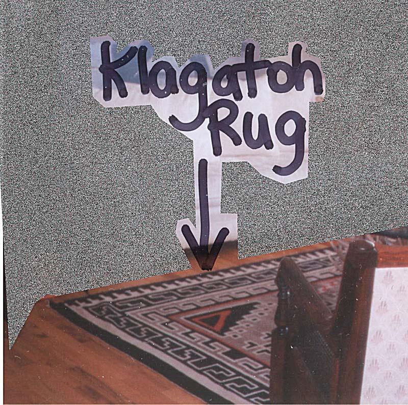 Sawtell_Klagatoh_Rug_f.JPG