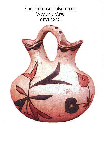 SC-San-I-Wedding-Vase-2222_f.JPG