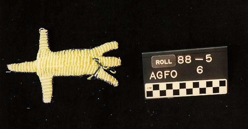 agfo6_f.JPG