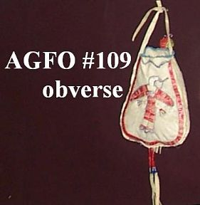 agfo109_f.JPG