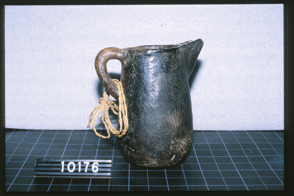 CUMNH pitcher 1.jpg