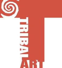 logoTribalSmall.jpg