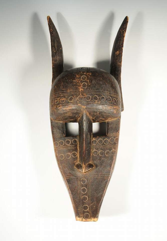 IanShaw-Suruku Mask.jpg
