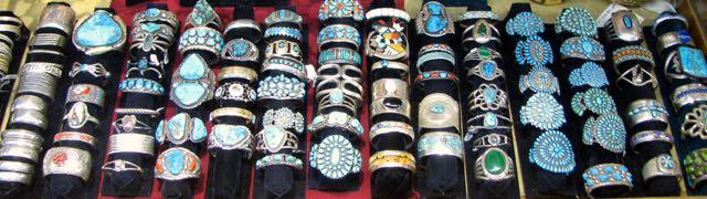 Vintage_Bracelets_Bracelet_Header__2.jpg