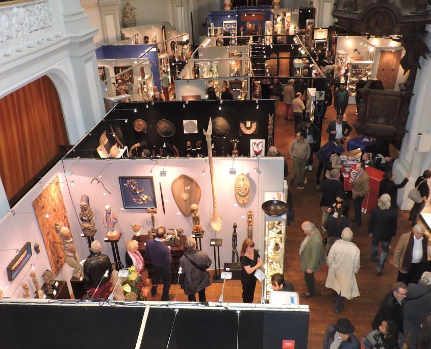 """Résultat de recherche d'images pour """"de duif amsterdam tribal art fair 2019"""""""