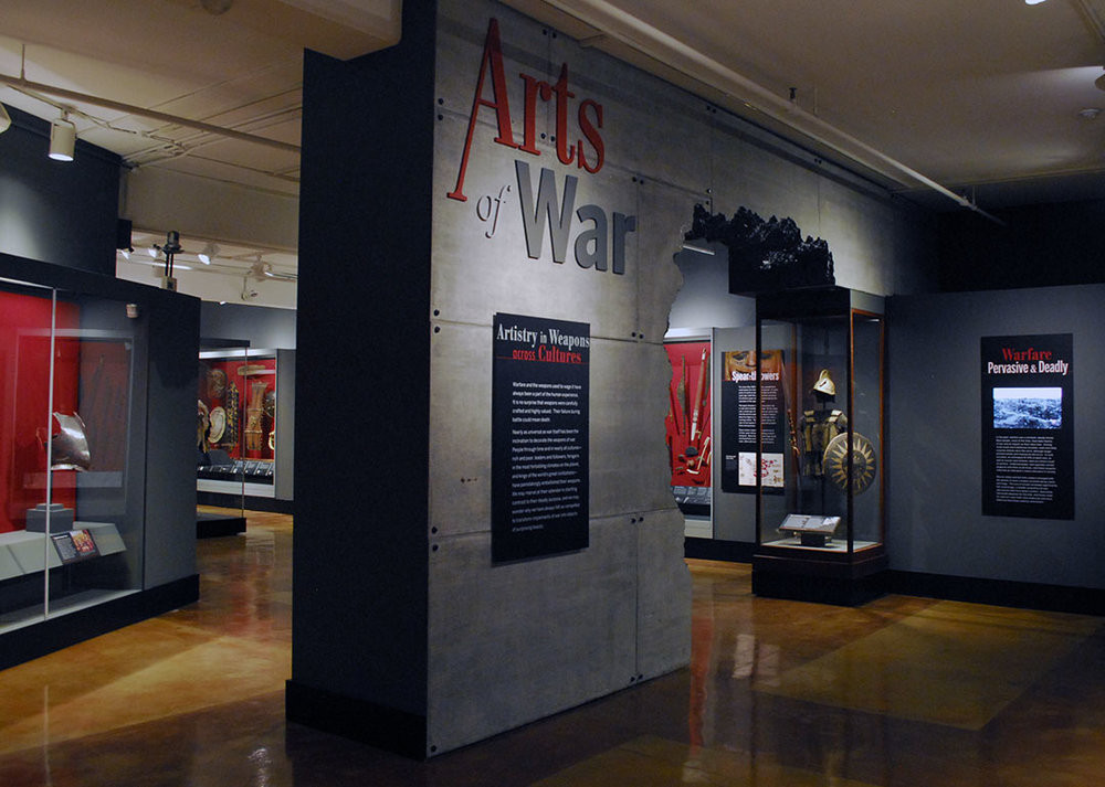 Arts_of_War_gallery.jpg