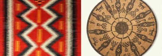 american-indian-art.jpg