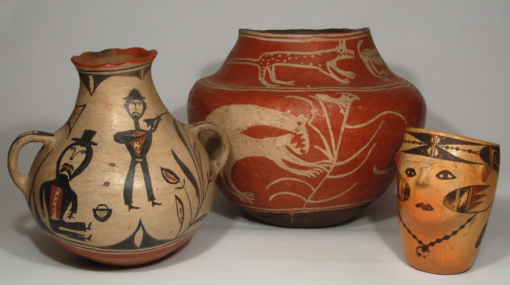 AdobeGall-pottery1.jpg