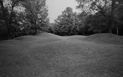 mounds4.jpg
