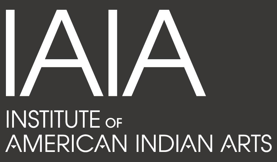 IAIA-logo_WH.png
